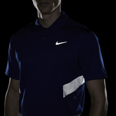 Alternate View 6 of Dri-FIT Vapor Men's Golf Polo