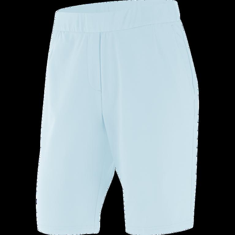 """Flex UV Victory Women's 10"""" Golf Shorts"""