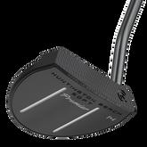 HB SOFT Premier #14 Single Bend Putter