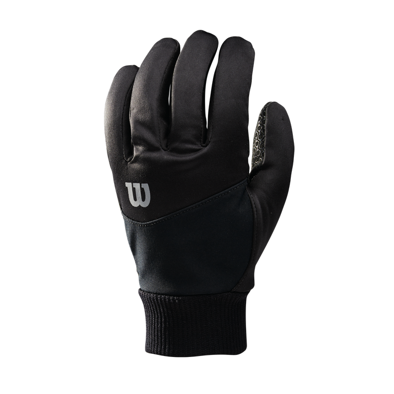 Ultra Platform Tennis Gloves