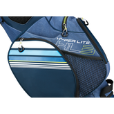 Hyper-Light 3 Double Strap Stand Bag