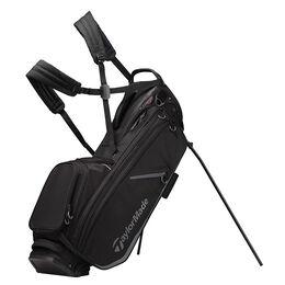 Golf Bags For Sale >> Golf Bags Lightweight Golf Bags Pga Tour Superstore