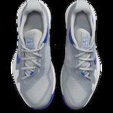 Alternate View 7 of Vapor Pro Junior Kids' Tennis Shoe
