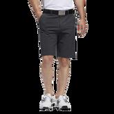 Ultimate365 Club Pinstripe Shorts