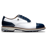 Premiere Series - Tarlow Men's Golf Shoe