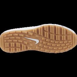 Air Max 1 G Men's Golf Shoe - White