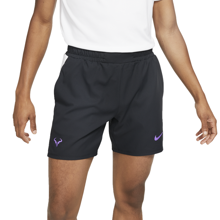 Dri-FIT Rafa Men's 7 Inch Tennis Shorts
