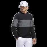 Lightweight Layering Sweatshirt 1/4 Zip Pullover