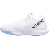 Alternate View 1 of Air Zoom Zero Men's Tennis Shoe - White