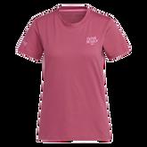 Alternate View 6 of Viva La Golf Short Sleeve T-shirt