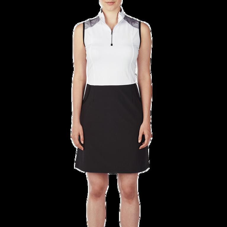 Waves Group: Wanda Sleeveless Dress