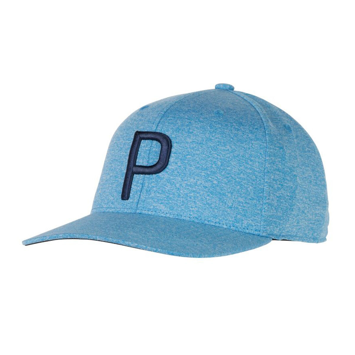 Images. Youth P Snapback Hat 304b39e84f4