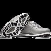 Alternate View 4 of PRO|SL Men's Golf Shoe - Grey