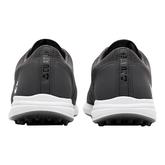 Alternate View 5 of THE MONEYMAKER Men's Golf Shoe - Dark Grey