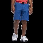 Ultimate365 Shorts