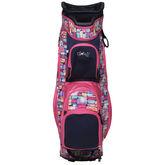 Alternate View 3 of Tile Fusion Cart Bag