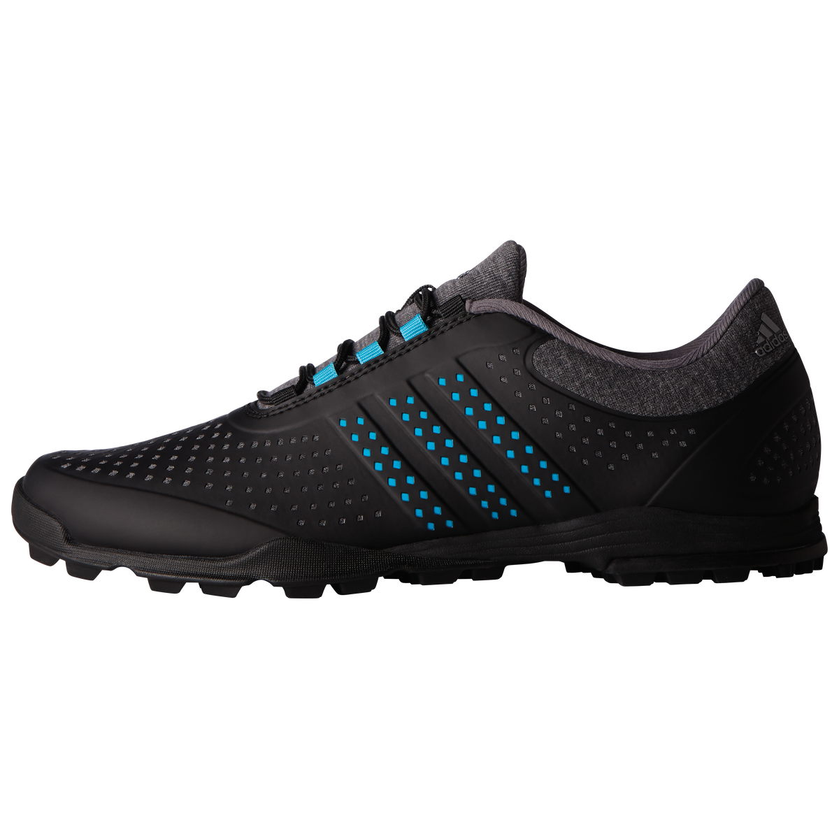 on sale a3bc6 c8221 Images. adidas Adipure Sport ...