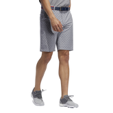 Alternate View 1 of USA Golf Ultimate365 Shorts