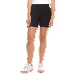 Women's Woven Golf Short