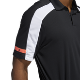 Alternate View 5 of Sport HEAT.RDY Polo Shirt