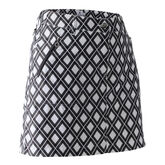 Blush Group: Scotty Black Wind Skort