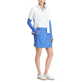 Stretch Golf Skort