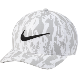 AeroBill Classic99 Printed US Open Golf Hat