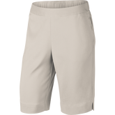 "Pull-on 11"" Bermuda Short - (Previous Season Style)"