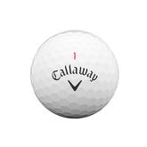 Alternate View 1 of Chrome Soft X LS Golf Balls