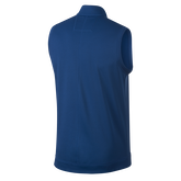 Alternate View 1 of Nike Therma Repel Golf Vest