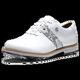 Alternate View 6 of Premiere Series Women's Golf Shoe