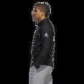 Alternate View 2 of Go-To Adapt Sweatshirt