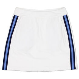 2273da00 Kids' Golf Clothes - Shirts, Shorts, Pants & More | PGA TOUR Superstore