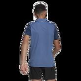 Alternate View 4 of Club Tennis Men's Polo Shirt