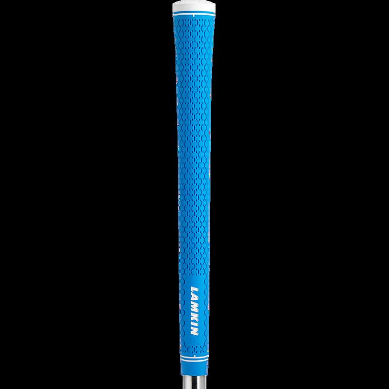 Lamkin R.E.L. ACE 3GEN® Grip - Midsize