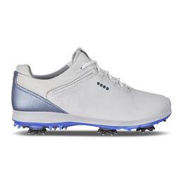 ECCO BIOM G 2 Women's Golf Shoe - White