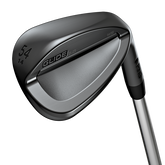 Alternate View 5 of PING Glide 2.0 Stealth Steel Wedge