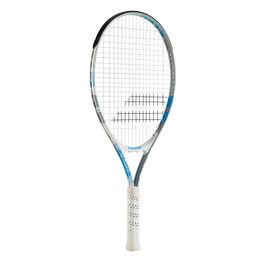 Babolat B'fly Junior 25 Tennis Racquet