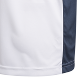 Alternate View 3 of Boy's Print Colorblock Polo Shirt