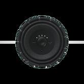 Alternate View 3 of Theragun Wave Roller