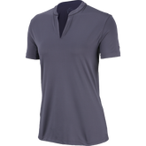 Alternate View 6 of Dri-FIT Women's Golf Polo