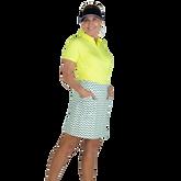 Alternate View 8 of Limonata Collection: Mina Dot Print Golf Skort