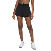 Alternate View 1 of Dri-FIT Victory Women's Tennis Shorts