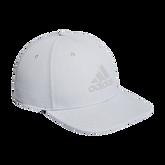 Alternate View 1 of Digital Print Hat