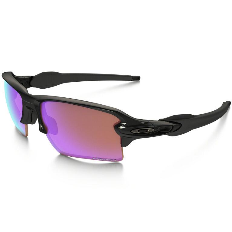 Oakley Prizm Golf Half Jacket XL 2.0 Sunglasses