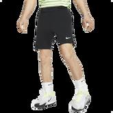 Alternate View 1 of NikeCourt Flex Ace Men's Tennis Shorts