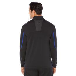 Callaway Outlast Premium 1/4 Zip Jacket