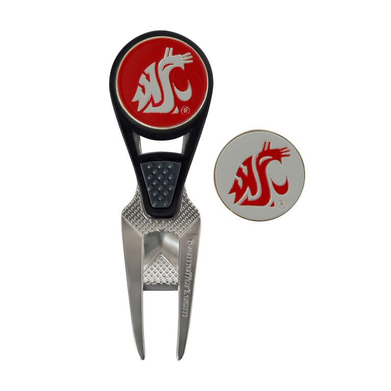 Team Effort Washington State Cougars Repair Tool