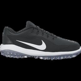 Nike Lunar Control Vapor 2 Men's Golf Shoe - Black