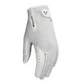 X Spann Women's Glove